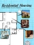 Residential Housing