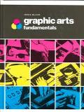 Graphic Arts Fundamentals