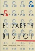 Remembering Elizabeth Bishop An Oral Biography