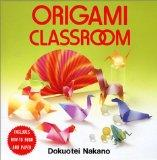 Origami Classroom/Book and Paper