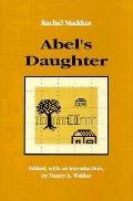 Abel's Daughter