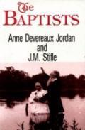 Baptists - Anne Devereaux Jordon