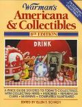 Warman's Americana & Collectibles