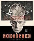 Aleksandr Rodchenko Painting, Drawing, Collage, Design, Photography