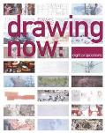 Drawing Now Eight Propositions