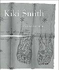 Kiki Smith Prints, Books & Things