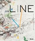 On Line : Drawing Through the Twentieth Century