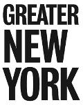 Greater New York 2005 - Alanna Heiss - Paperback