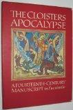Cloisters Apocalypse: A Fourteenth-Century Manuscript in Facsimile