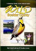 Wild Boulder County