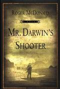 Mr. Darwin's Shooter