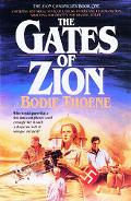Gates of Zion