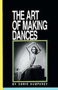 Art of Making Dances