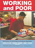 Working And Poor How Economic And Policy Changes Are Affecting Low-wage Workers
