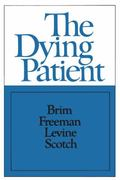 Dying Patient.