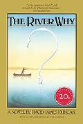 River Why Library Edition