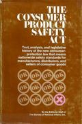 Consumer Product Safety Act