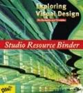 Exploring Visual Design: Studio Resource