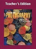 Focus on Photography: Teacher's Edition