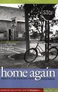 Home Again Essays and Memoirs from Indiana