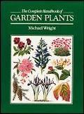 Complete Handbook of Garden Plants