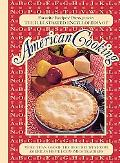 The Illustrated Encyclopedia of American Cooking