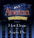 All-American Snacks