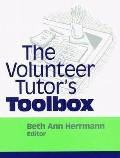Volunteer Tutor's Toolbox