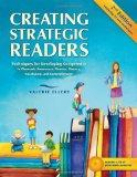 Creating Strategic Readers: Techniques for Developing Competency in Phonemic Awareness, Phon...