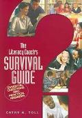 Literacy Coach's Survival Guide Essential Questions and Practical Answers