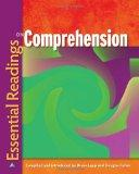 Essential Readings on Comprehension