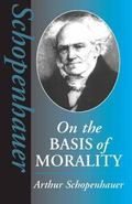 On the Basis of Morality