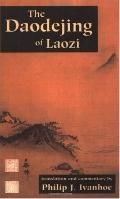 Daodejing of Laozi