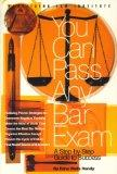 You Can Pass Any Bar Exam