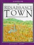 Renaissance Town
