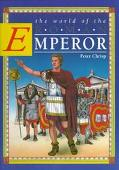 World of the Roman Emperor