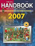 Arrl Handbook for Radio Communications 2007