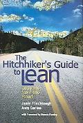 Hitchhiker's Guide to Lean Lessons from the Road