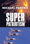 Superpatriotism
