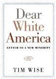 Dear White America: Letter to a New Minority (City Lights Open Media)