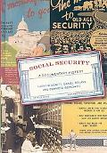 Social Security A Documentary History
