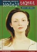 International Directory of Model and Talent Agencies and Schools: 1998