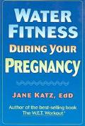 Water Fitness During Your Pregnancy