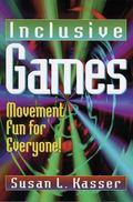 Inclusive Games