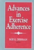 Advances in Exercise Adherence