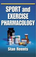 Sport and Exercise Pharmacology