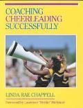 Coaching Cheerleading Successfully