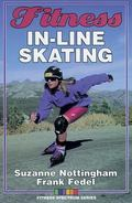Fitness In-Line Skating