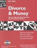Divorce and Money How to Make the Best Financial Decisions During Divorce