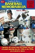 Complete Guide to Baseball Memorabilia